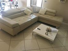 Campania: Divani usati e Poltrone usate, divani letto ...