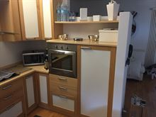 Cucina completa 8 metri lineari