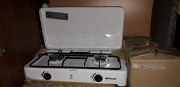 Cucina 2 fornelli