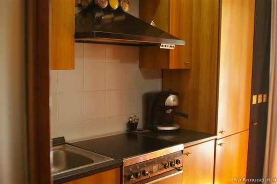 Sicilia Cucine Usate Cucine Complete E Componibili