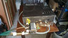 Generatore di vapore SAWO con potenza 9kw per bagno turco