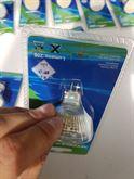 Stock di lampadine