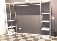 Arredamento completo negozio