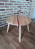 Tavolino da caffè ResinArt