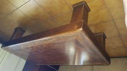Bellissimo tavolino da salotto
